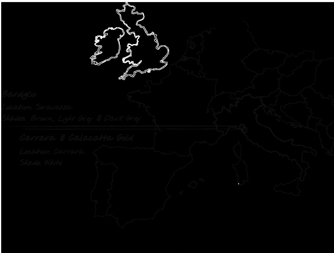 stone-project-2-espana-italia-e-inglaterra