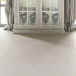 Cerocuarenta San Pablo collection. Color Blank. Format 60x120cm