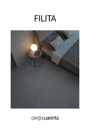 Filita